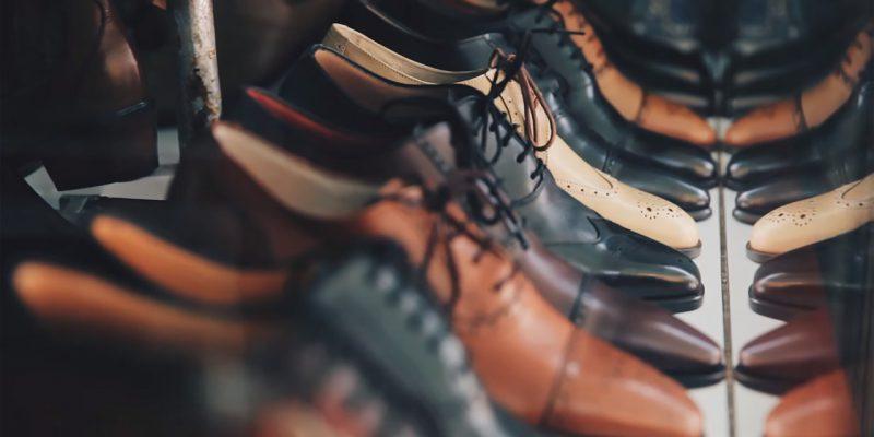 footwear-1838767_1280