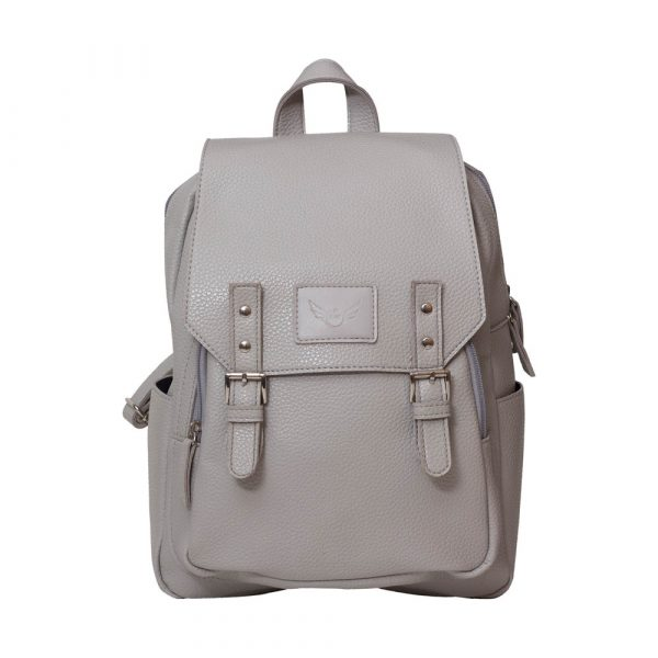 rim backpack